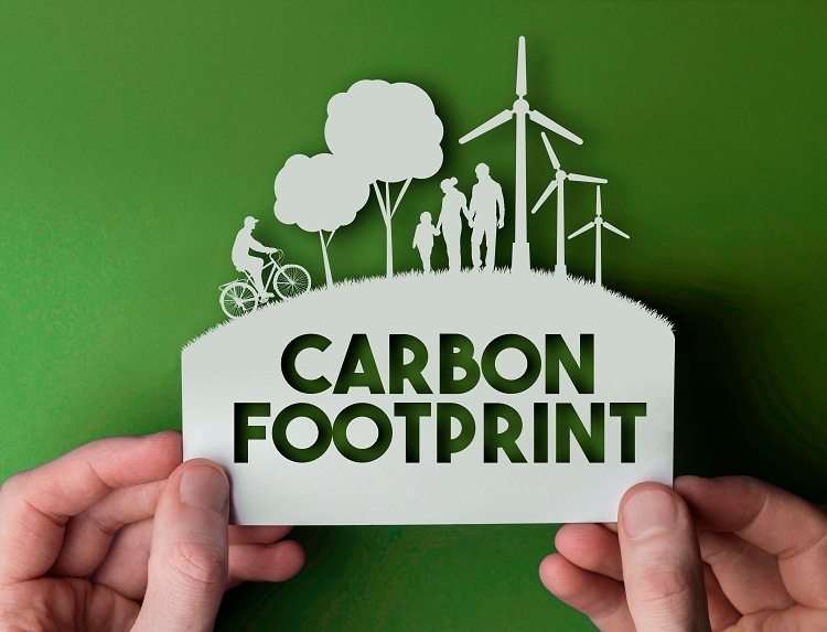 Carbon footprint verification in UAE, Oman, Qatar, Saudi (KSA), Dubai, Abu Dhabi. Measuring and evaluating your organisation's carbon footprint is a key step on the path to a sustainable business practice. Effective carbon management reveals how your organisation can reduce emissions. Carbon Footprint Certification in Dubai. Carbon Footprint Certification in Qatar, Carbon Footprint Certification in Saudi, Carbon Footprint Certification in UAE
