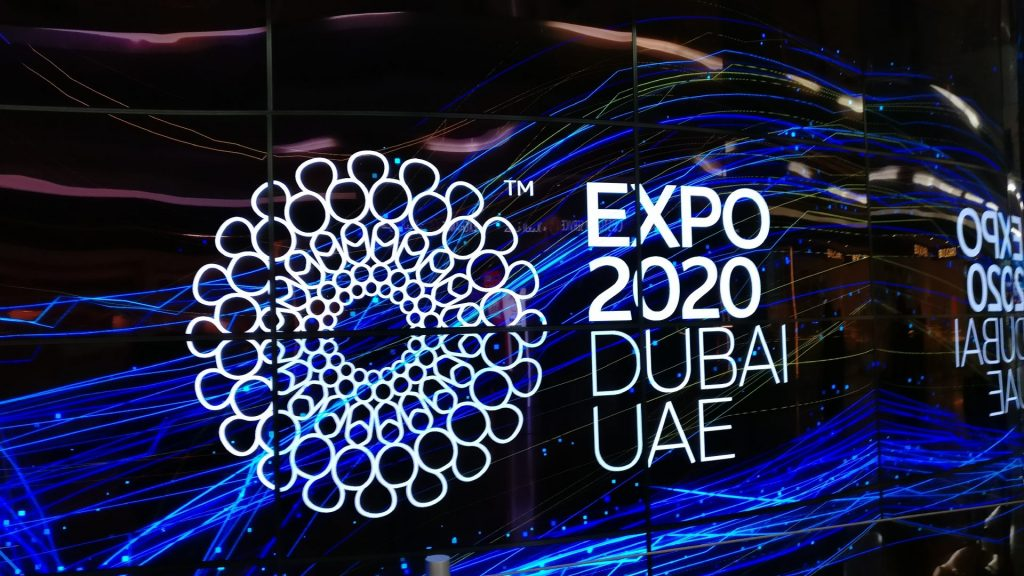Carbon Emission Reporting in UAE. Carbon Emission Reporting in Dubai, Carbon Emission Reporting in Abu Dhabi. Carbon Emission Reporting for EXPO, Carbon Emission Reporting for Events, Carbon Emission Reporting for Conference, Carbon Emission Reporting for Exhibitions. Carbon Reporting in UAE