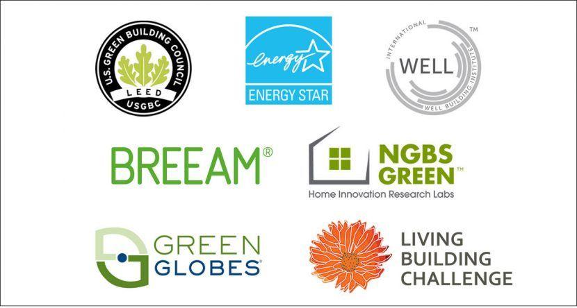 Green Building Certification in Dubai. Green Building Certification in Abu Dhabi. Green Building Certification in Qatar. Green Building Certification in Saudi Arabia.