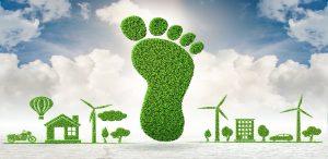 Carbon Footprint Consultants in UAE, Dubai, Carbon Calculator in Dubai, Carbon Footprint Calculation in Dubai, Abu Dhabi, Ras Al Khaimah, Sharjah, Fujairah), Oman (Muscat), Qatar (Doha), Saudi Arabia & Bahrain, Carbon Footprint Certification, Carbon Calculator, Carbon Footprint in UAE, Carbon Footprint for Events